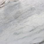 Arabescato Venato Marble Floor Tile