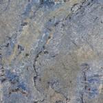 Blue Bahia Granite Floor Tile