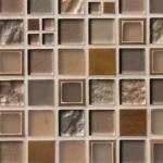 Manhattan Blend Wall Tile